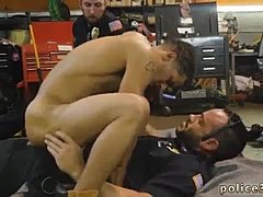 Austria huge gay sex Get humped by the police